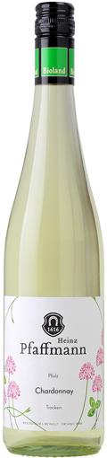 Chardonnay Bild