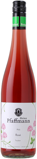 Rosé Bild
