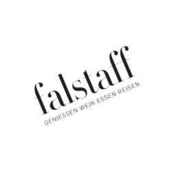 falstaff Wein Award